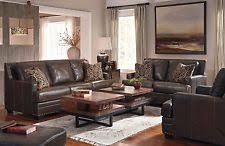 ashley furniture barcelona sofa ashley furniture barcelona antique sofa 5530038 ebay