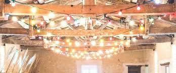 heavy duty string lights heavy duty string lights commercial grade outdoor weatherproof solar