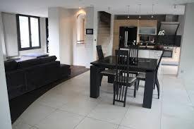 cuisine et maison salon salle a manger cuisine 50m2 une spacieuse 5634209 choosewell co