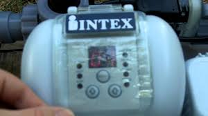 Intex Swimming Pool Pumps And Filters Part 4 4 Intex Above Ground Pool Sand Filter Pump And Saltwater