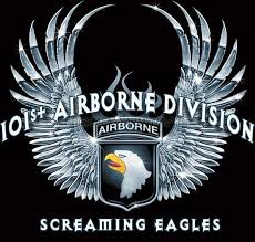 101st screaming eagle tattoo tattoo collection