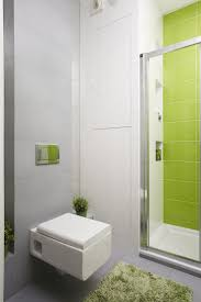 Green Bathroom Ideas by 11 Best John Head Can Throne Commode Toilet Images On
