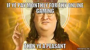 Peasant Meme - enemies of pc master race off topic kingdom come deliverance