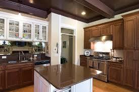 diy kitchen cabinet kits