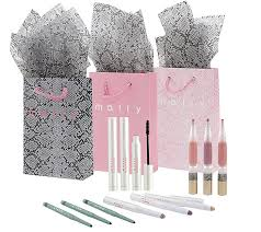 mally my favorite things 12 collection w 3 gift bags page