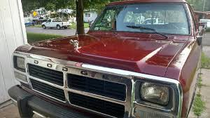 dodge ram ornament location dodge cummins diesel forum