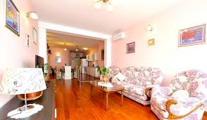 apartment best apartment rating nice home design top under