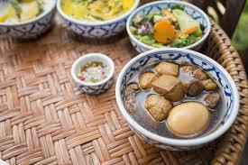 cuisine chinoi recettes cuisine chinoise recettes faciles et rapides cuisine