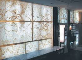 Decorative Glass Wall Panels 114 Best Interior Panels Images On Pinterest Decorative Screens