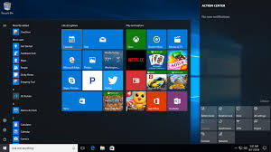 android for windows real windows 10 launcher for android windows 10 features