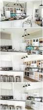 the impatient but meticulous person u0027s guide to painting kitchen