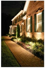 Landscape Lighting Company The Questions You Should Ask Your Outdoor Lighting Company