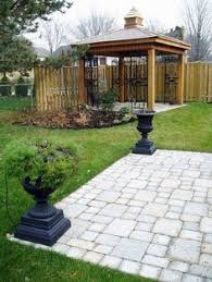 Budget Patio Ideas Patio Ideas by Inexpensive Backyard Ideas Best Solution To Create Patio Ideas