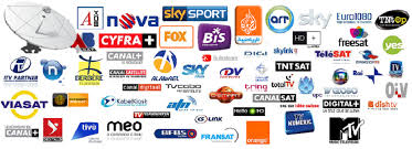 Canap En Sky Smartbox Mag250 Iptv Sky Italia Beinspor Africa Channels Buy Cccam