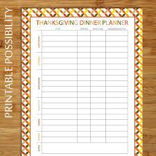 Printable Thanksgiving Potluck Sign Up Sheet Template Potluck Signup Sheet Template Word Future Templates