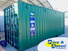 20ft shipping container price u0026 speed containers