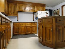 Restoring Old Kitchen Cabinets Cabinet Restoration U2014 Old Peg Furniture Services