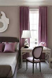 lilac bedroom curtains splendid purple walls curtains picture lilac bedroom walls purple