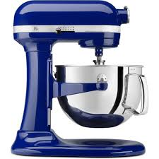 Artisan Kitchenaid Mixer by Kitchen Kitchenaid Mixer At Walmart Kitchenaid K45sswh