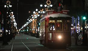 visiting new orleans in november what you need to