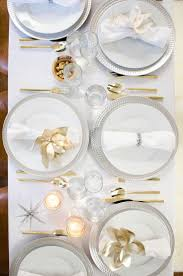 42 best christmas tablescapes images on pinterest christmas