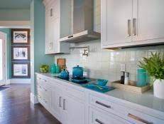 tile for kitchen backsplash pictures mosaic tile backsplash ideas pictures tips from hgtv hgtv