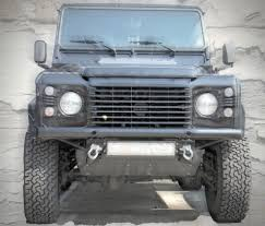 defender land rover off road free images man car jeep auto grille bumper front strong