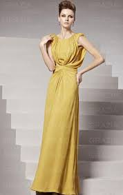 yellow formal dresses australia discount evening dresses