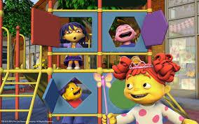 image sid the science kid slide jpg henson digital puppetry