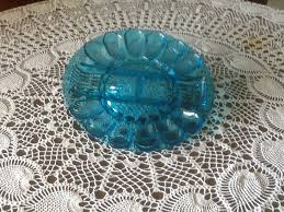 glass egg plate glass egg plates archives my egg plate