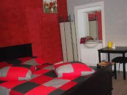 chambres d h es bourgogne chambres d hotes morvan chambre d h tes couleurs liernais c te d