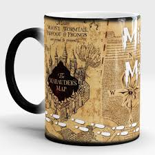 Harry Potter Marauders Map Online Buy Wholesale Marauders Map From China Marauders Map