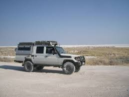 toyota cab land cruiser how about one of these pretty set up cab landcruiser