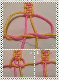 diy bracelet paracord images Aura treasury diy how to make paracord bracelet jpg