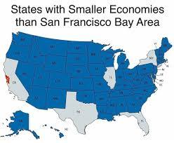Bay Area Map Onlmaps On Twitter