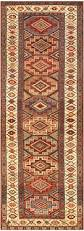 Antique Oriental Rugs For Sale 456 Best Carpet Images On Pinterest Oriental Rugs Kilims And