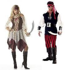 Johnny Depp Costumes Halloween 19 Costumes Images Halloween Ideas Costumes