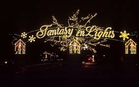 christmas lights black friday 2017 christmas at callaway featuring fantasy in lights callaway resort