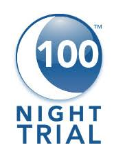 Reviews On Sleep Number Beds Sleep Number Bed Reviews 10 Things The Sales Person Won U0027t Tell