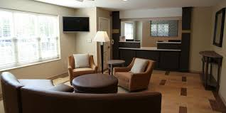 Comfort Inn And Suites Scarborough Me Scarborough Hotels Candlewood Suites Portland Scarborough