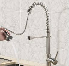 sinks and faucets discount faucets single handle kitchen faucet