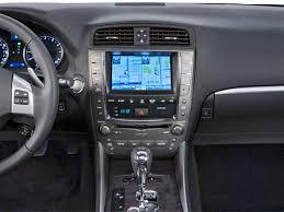 lexus is 250 dash 2011 lexus is 250 price trims options specs photos reviews