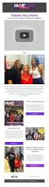 best 25 tameka tiny ideas on pinterest tameka tiny harris tameka tiny harris interview with the movement magazine remixed