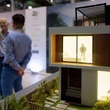 home design expo sydney sydney auckland build expo sydney nsw au 2015