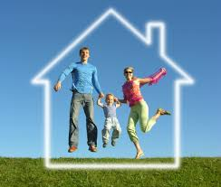 Family Home 3 Reasons Why Families Are Moving Away From Duplexes And Back Into