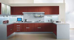 kitchen beautiful modern kitchen cabinets for design your own