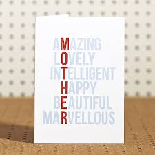 birthday card happy mother birthday card mother birthday cards