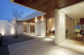 spanish style homes with interior courtyards baby nursery homes with interior courtyards spanish style homes
