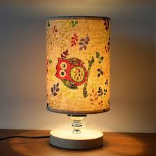 Cheap Bedside Lamps Online Get Cheap Table Lamps Wood Aliexpress Com Alibaba Group