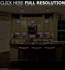 bathroom beauteous kitchen island lighting ideas uniquekitchen
